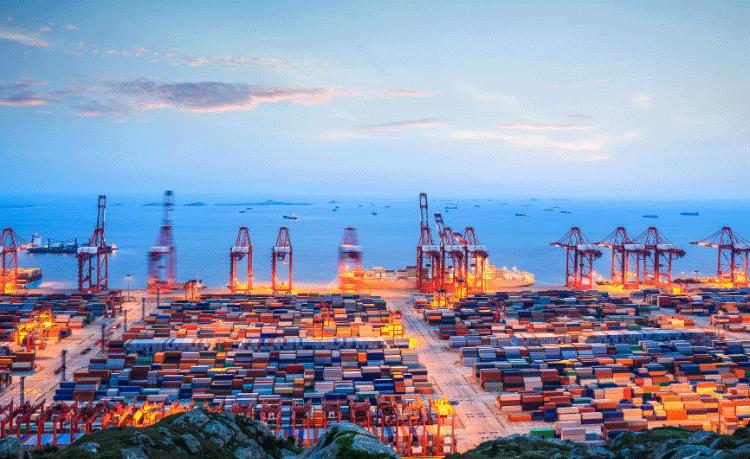 深圳外贸网站建设方案
